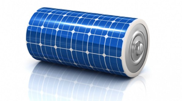 DC Coupling Grounded PV Systems with Floating Batteries