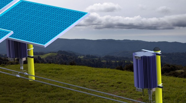 Is Repowering the Next Big Thing in Utility-scale PV?