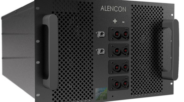Alencon to Launch the BOSS – Bi-Directional DC-DC Optimizer for Storage at ESA 2019
