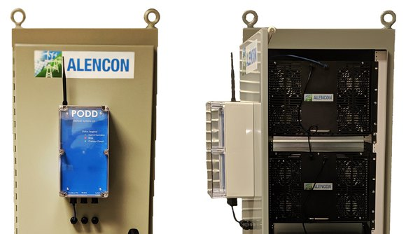 Alencon Systems to Debut New Pad Mounted BOSS Unit at SPI 2019 for DC-Coupled Solar + Storage